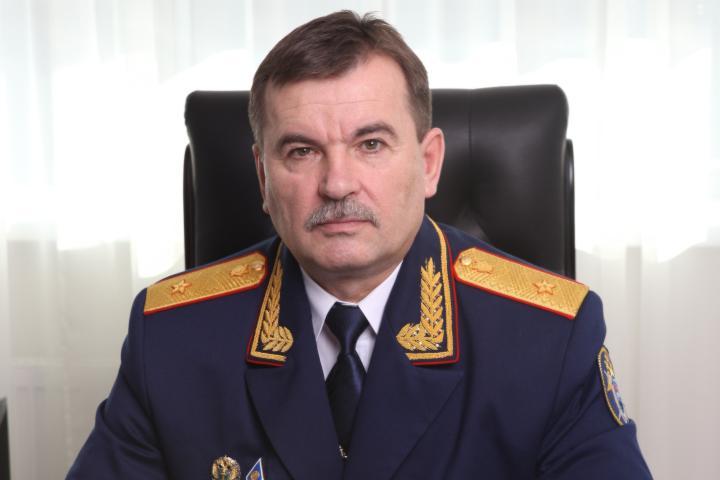 Директор санатория сочи коломиец евгений витальевич биография фото