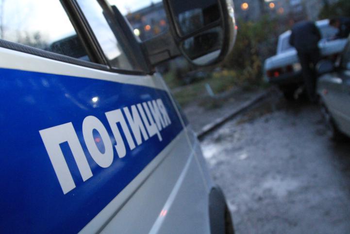 С 18 по 24 апреля ОМВД России по г.о. Дубна проведет операцию «Улица»
